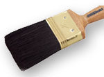 ProGold Brosse Plate 7050 Exclusive