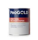ProGold Afbijt Snel