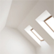 Brander introduceert Brava Wand en Plafond
