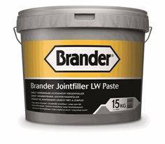 Brander Jointfiller LW Paste