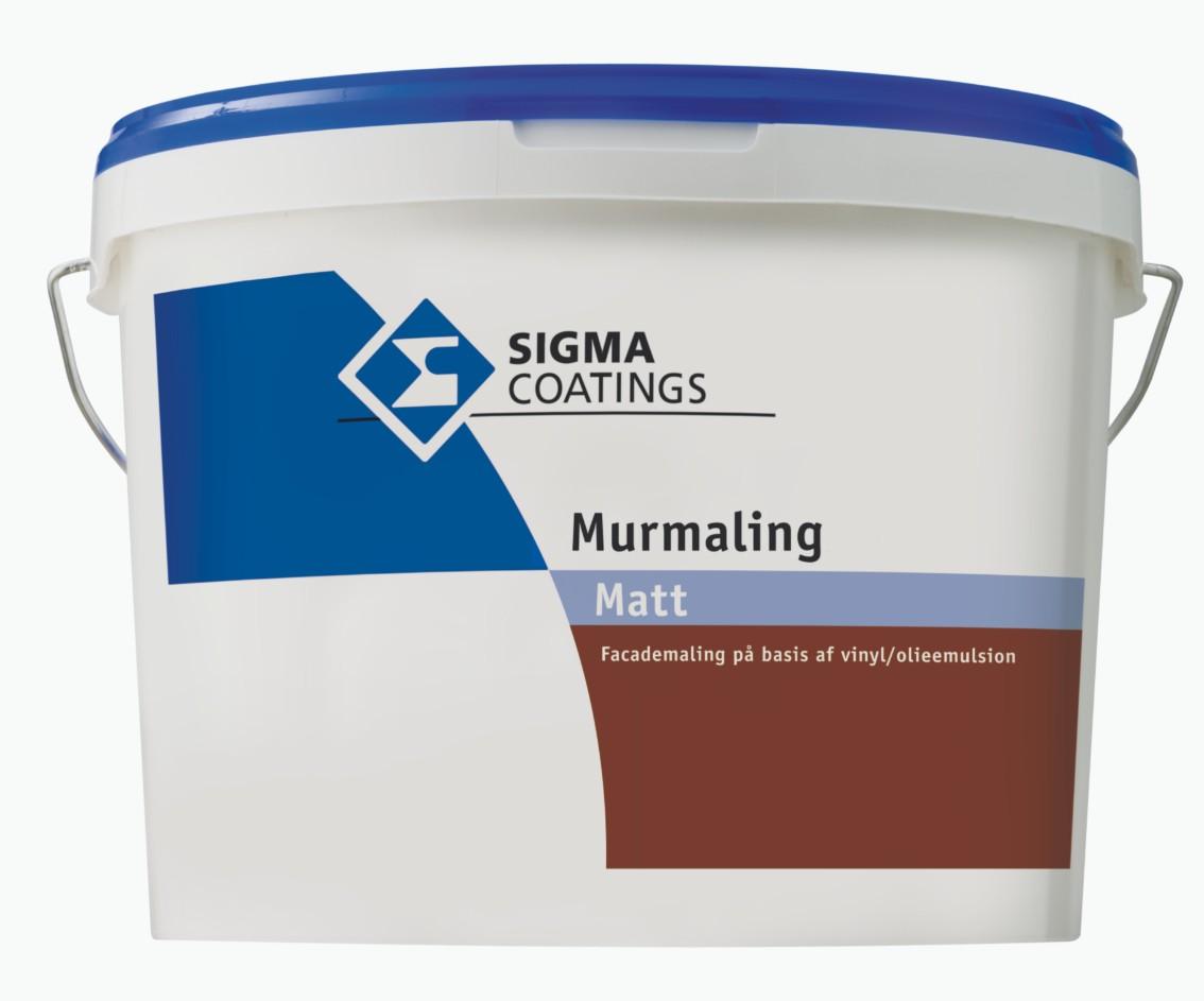 Murmaling