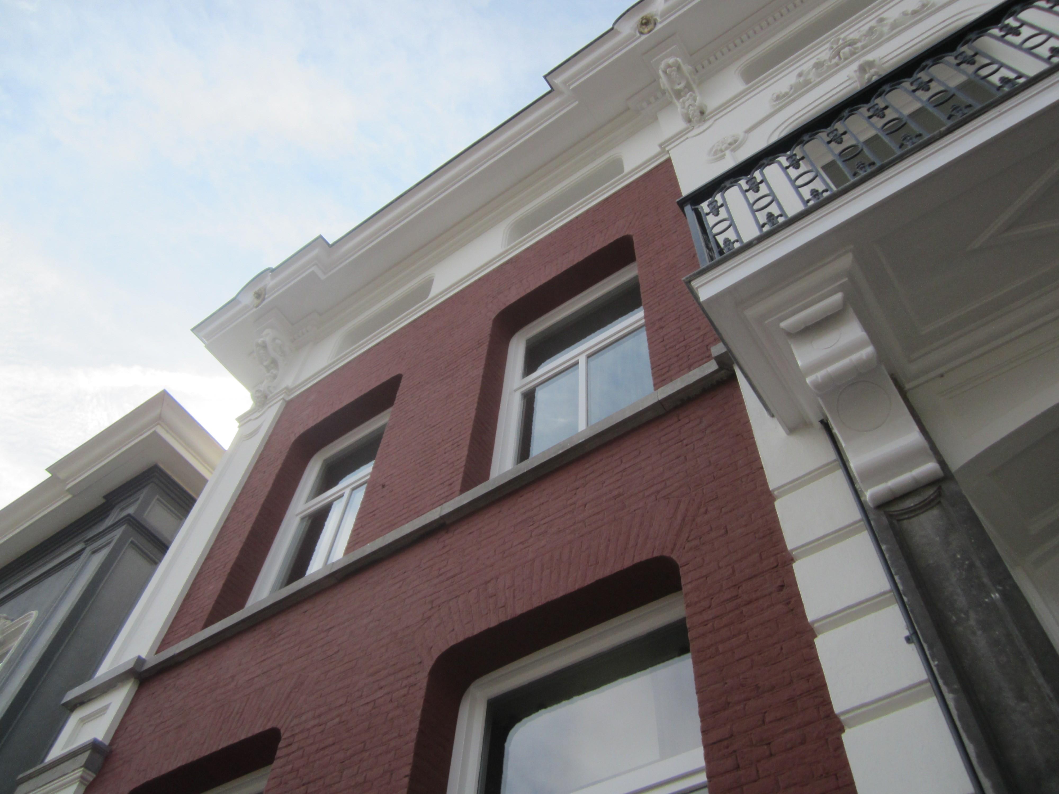 Van-Gogh-Huis-2