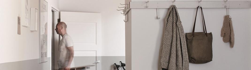 Gestucte Muur Behangen. Best Behang With Gestucte Muur Behangen ...