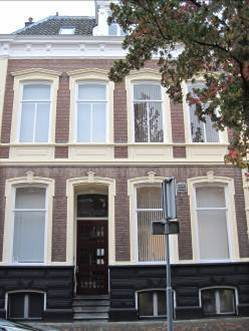 Monumentaal-kantoor-Deventer1