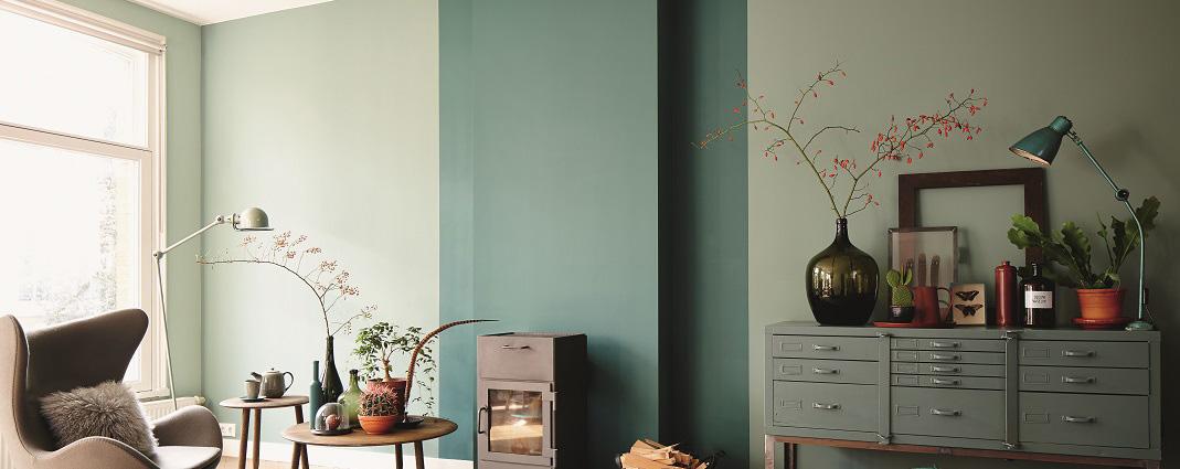 Inspiratie inspiratie rustige slaapkamer : Histor - Inspiratie - Wooninspiratie