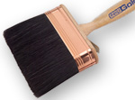 ProGold Brosse Rectangulaire Ovale 7900 Exclusive