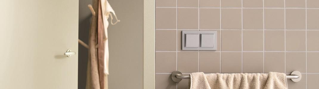 Histor kluswijzer tegels verven histor - Verf wc ...