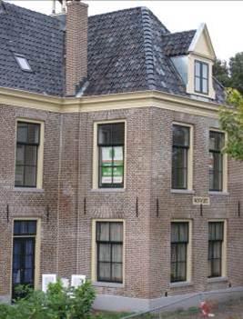 Huize-Hofvliet4