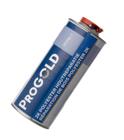 ProGold 2K Réparation pour bois