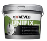 Collix Unifix Dekkend
