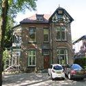 Monumentaal-woonhuis-Apeldoorn1