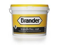 Brander Flex Coat