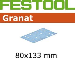 Festool strook K 80X133