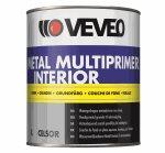 Celsor Metal Multiprimer Interior